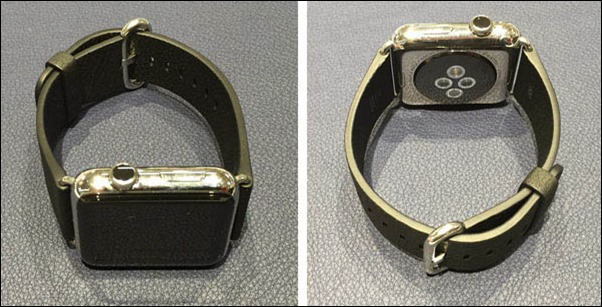 applewatch-classicbuckle-1-front-back-view