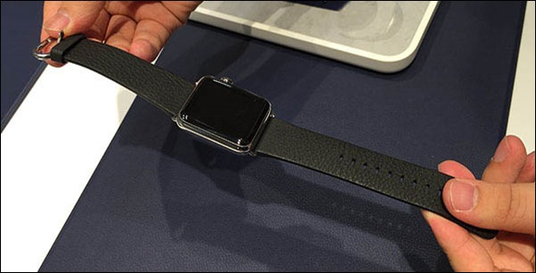 applewatch-classicbuckle-2-band