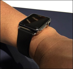 applewatch-classicbuckle-6-zoom