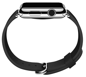 applewatch-classicbuckle-ico