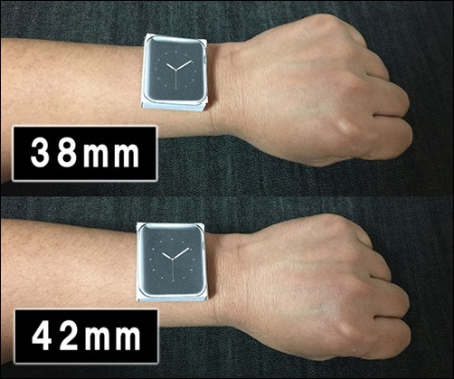 applewatch-fit-1-time-app2