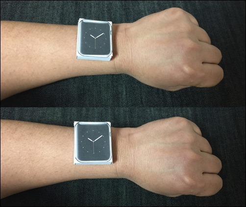 applewatch-fit-1-time-app