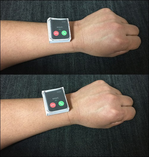 applewatch-fit-2-tel-app