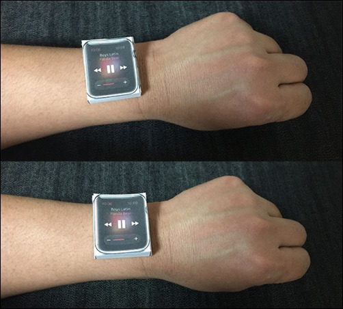 applewatch-fit-5-music-app