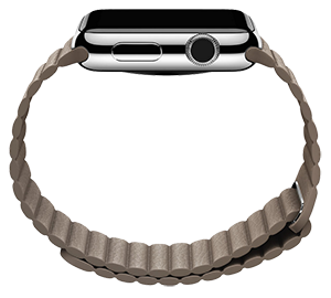applewatch-leatherloop-ico