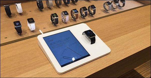 applewatch-lets-go-fitting-4