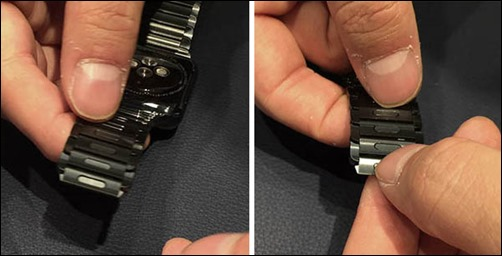 applewatch-linkbracelet-fitting-5-cut-bit