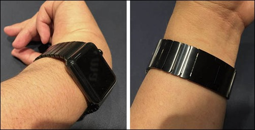applewatch-linkbracelet-fitting-9-angle