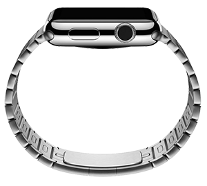 applewatch-linkbracelet-ico