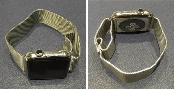 applewatch-milaneseloop-1-front-back-view