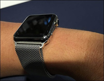 applewatch-milaneseloop-8-up-view