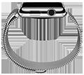applewatch-milaneseloop-ico