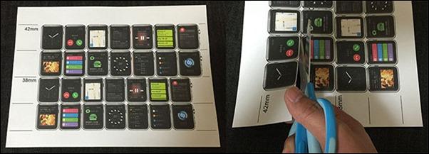 applewatch-mod-paper-2c