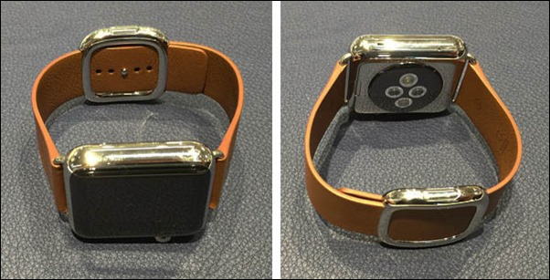 applewatch-modern-buckle-1-front-back