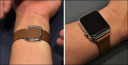 applewatch-modern-buckle-10
