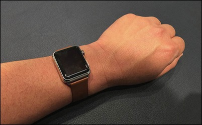 applewatch-modern-buckle-11