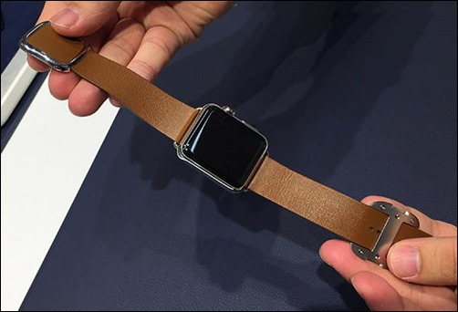 applewatch-modern-buckle-2-band