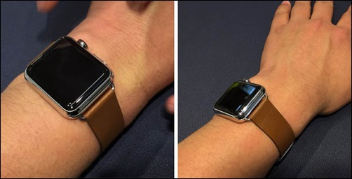 applewatch-modern-buckle-5-tight