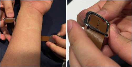 applewatch-modern-buckle-6-change-scale