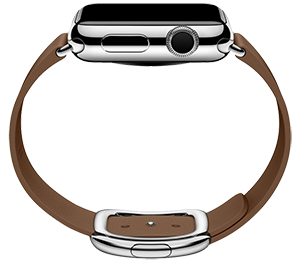 applewatch-modernbuckle-ico