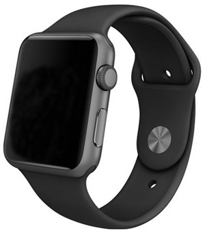 applewatch-sport-42mm-black-pic2