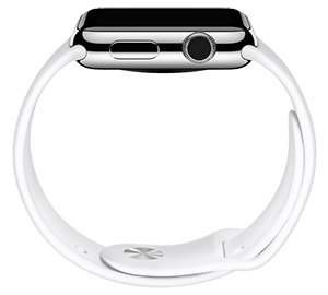 applewatch-sport-ico