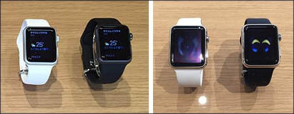 applewatch-sports-arumi-stainless