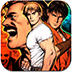 ico_final_fight_iphone