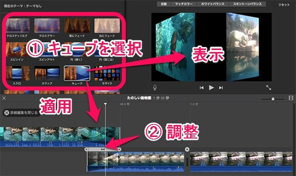 imovie-mac-transition-3