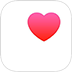 ipad-helth-app