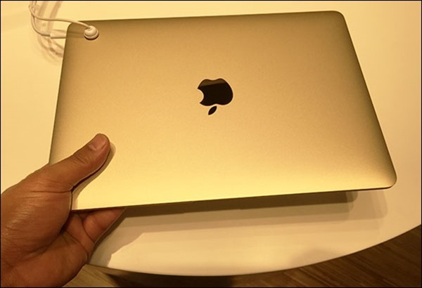 macbook-2015-11-light_thumb