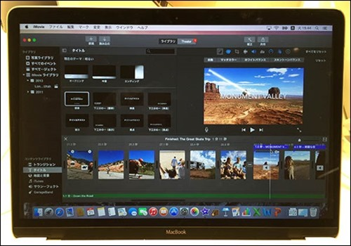 macbook-2015-27-imovie_thumb1