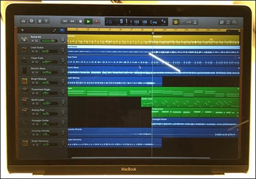 macbook-2015-29-garageband_thumb1