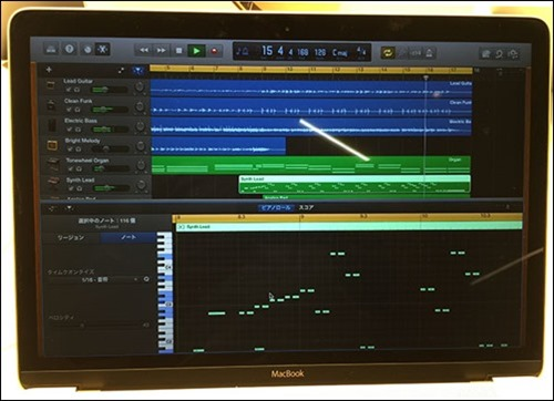 macbook-2015-30-garageband-midi_thum