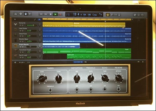 macbook-2015-31-garageband-effector_