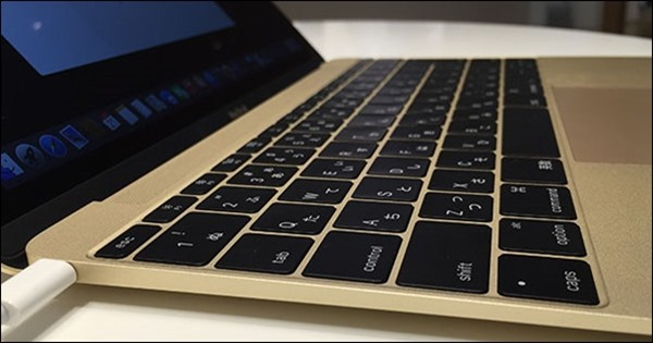 macbook-2015-38-keybord-tiny_thumb