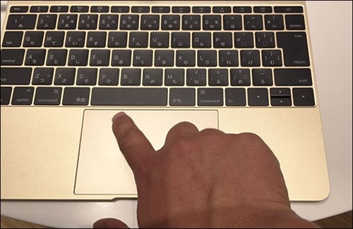 macbook-2015-5-up-touch_thumb