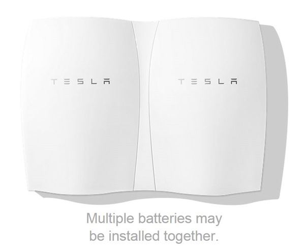 0-powerwall-tesla-home-battery-presentation-e