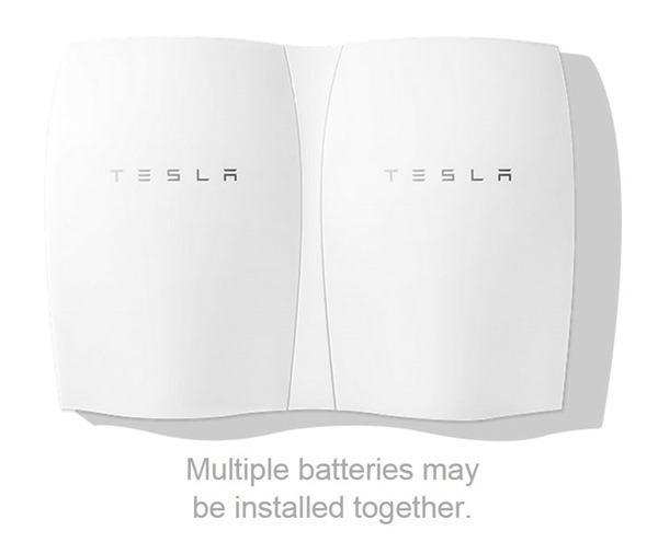 0-powerwall-tesla-home-battery-presentation-e