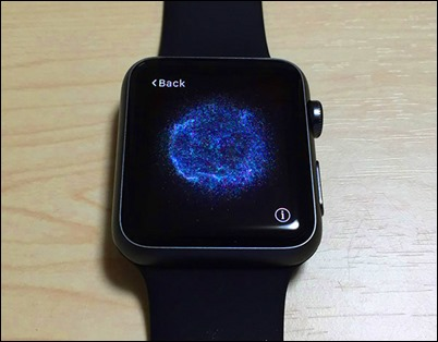 3-applewatch-pair-ring-animation