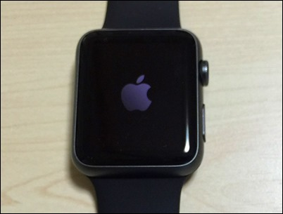 applewatch-15-initial-settinged