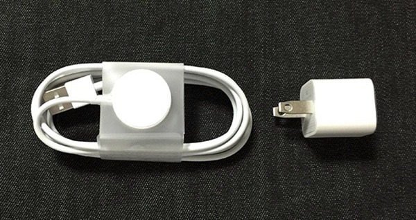 applewatch-ac-cable-1