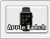 applewatch-btn1-info2