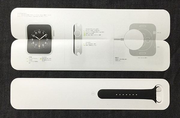 applewatch-infocard