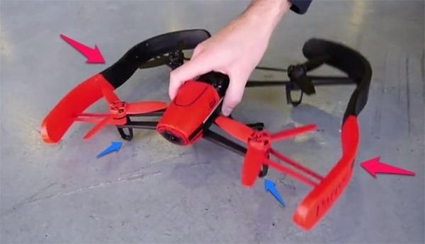 drone-bumper2