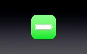 67-44-battery-longer