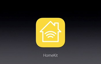 70-52-ios9-homekit