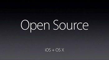 74-16-open-source-ios-osx