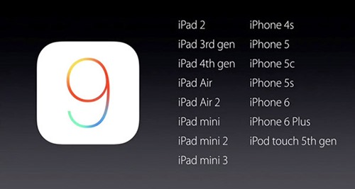 74-51-ios9-support-device
