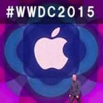 【Apple WWDC2015まとめ!】 iOS9, WatchOS2, Apple Music, OSX ElCapitan!